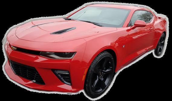 http://www.automobilesvl.ca/wp-content/uploads/2019/04/voiture-accueil-v3-autofacebook-v4-569x335.png